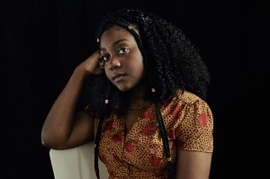 Noname, 'Rainforest': A song you need to know