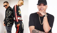 'Te Bote': How Nio García, Casper Mágico and Darell's Reggaeton Hit Took America