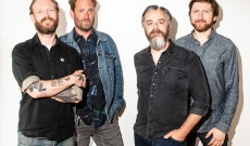 Hear Minus the Bear's Surging Song 'Viaduct'