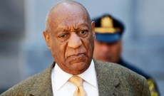 Bill Cosby Sentenced to 3 to 10 Years, Deemed 'Sexually Violent Predator'