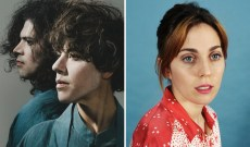 U.S. Girls, Tune-Yards in Conversation: Watch Live