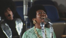 Aretha Franklin Doc 'Amazing Grace' Amplifies the Power of a Gospel Classic