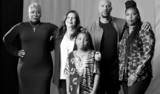See Common Join #Cut50's Dignity for Incarcerated Women Campaign