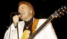 Roy Clark: 6 Great Live Performances by Country Guitarist