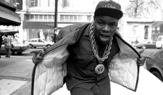 Best of '88: Biz Markie on the 'Dead Real' Stories of 'Vapors'