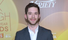Colin Kroll, Co-Founder of HQ Trivia and Vine, Dead at 34