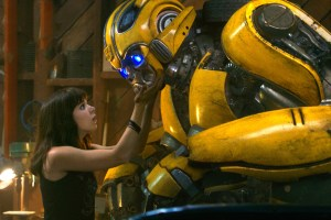 reviewbumblebee