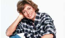 Penny Marshall, Director and 'Laverne & Shirley' Actress, Dead at 75