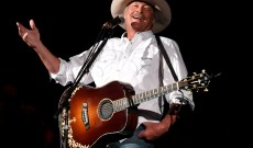 Alan Jackson Announces 2019 Tour Dates