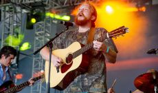 Tyler Childers Adds Headlining 2019 Tour Dates