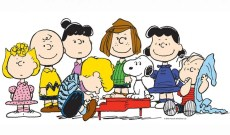 Apple to Create New 'Peanuts' Content for Streaming Service
