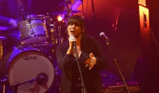 Cat Power Announces 2019 Tour