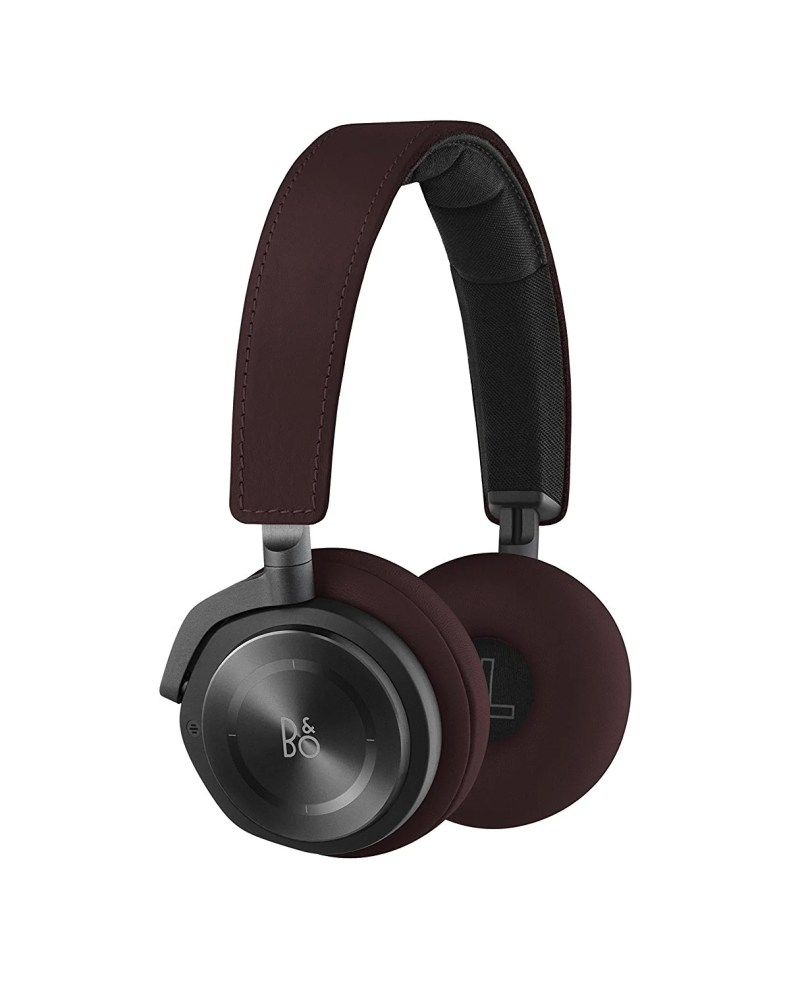 bang and olufsen headphones wireless bluetooth