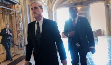 Mueller Disputes BuzzFeed News Report That Trump Directed Cohen to Lie to Congress