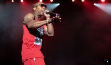 Ja Rule Blasts Fyre Festival Docs: 'Let's Blame the Rapper LMAO'