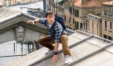 Trailers of the Week: 'Spider-Man: Far From Home,' 'Ghostbusters,' 'John Wick 3'