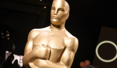 Academy Awards Reverse Decision to Cut Categories From Oscars 2019 Telecast
