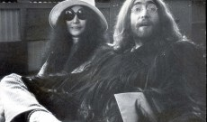 Yoko Ono, John Lennon's 'Wedding Album' to be Reissued