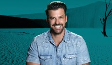 Monkey Business: The Wild Ride of 'Challenge' Bad Boy Johnny Bananas