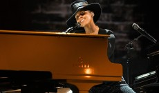 Alicia Keys, Garth Brooks to Be Honored at 2019 iHeartRadio Awards