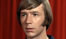 Flashback: The Monkees' Peter Tork Makes a Deal With the Devil