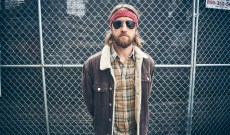 Foo Fighters' Chris Shiflett Readies New Solo Album 'Hard Lessons'