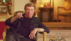 Larry Cohen, Director of Horror Classics 'It's Alive' and 'The Stuff,' Dead at 77
