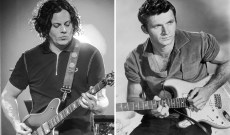Jack White Pays Tribute to 'Unique Innovator' Dick Dale