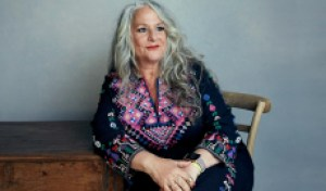 Still Here for Us: 'Friends' Creator Marta Kauffman on Her Storied TV Career