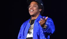 Jay-Z, Cyndi Lauper, Curtis Mayfield Added to National Recording Registry