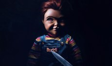Chucky Wreaks Havoc Through Smart Home System in 'Child's Play' Trailer