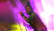 Jamaica's Reggae Sumfest Announces 2019 Lineup