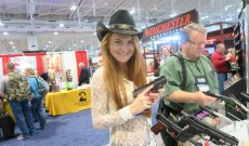 Read Maria Butina's Influence Plot in Her Own Words