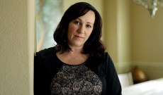 Texas Dem MJ Hegar Launches Campaign Against Sen. John Cornyn