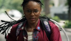 Netflix's 'See You Yesterday': Watch Trailer for Spike Lee-Produced Time Travel Film