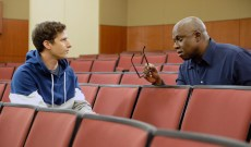 'Brooklyn Nine-Nine' Recap: Get Smart