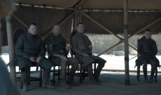 'Game of Thrones' Fans Spot Rogue Water Bottle in Finale