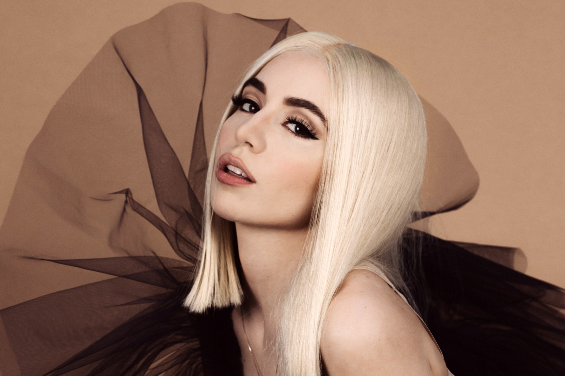 Ava Max Artist You Need To Know Rolling Stone