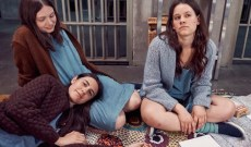 'Charlie Says' Review: The Manson Family Women, Reclaimed