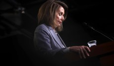 Will Nancy Pelosi Come Around to Impeachment?