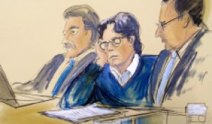 Keith Raniere, Head of NXIVM and Alleged Sex Cult, Found Guilty on All Counts