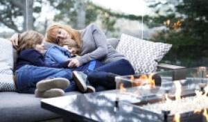 'Big Little Lies' Recap: Mothers' Nature
