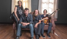 North Mississippi Allstars Preview New Album With Cover of Staple Singers' 'What You Gonna Do'