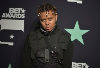 YBN Cordae Teams Up With Anderson .Paak, J. Cole For New Song 'RNP'