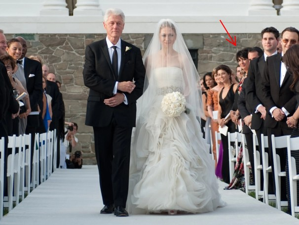 Image result for clinton ghislaine maxwell