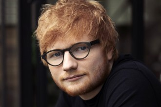 Ed Sheeran's Ambitious, Ludicrously Star-Studded 'No.6 Collaborations Project'