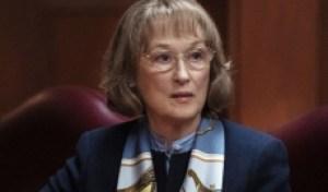 'Big Little Lies' Season 2 Finale Recap: Truth Be Told
