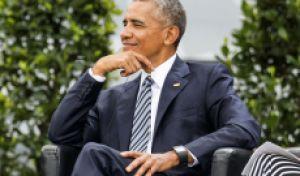 Barack Obama's Summer Playlist: Lil Nas X, Lizzo, Black Keys, Beyonce