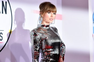 Taylor Swift's 'Lover' Is a Guaranteed Success