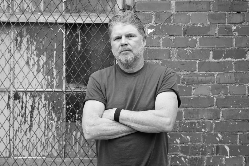 Chris Knight's New Song 'William Callahan': Listen - Rolling Stone